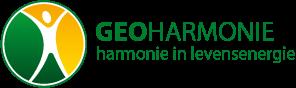Geoharmonie
